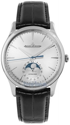 Jaeger LeCoultre Master Ultra Thin Moon 39mm 1368430