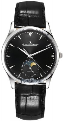 Jaeger LeCoultre Master Ultra Thin Moon 39mm 1368470