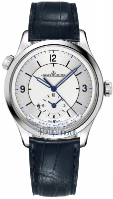 Jaeger LeCoultre Master Geographic 39mm 1428530