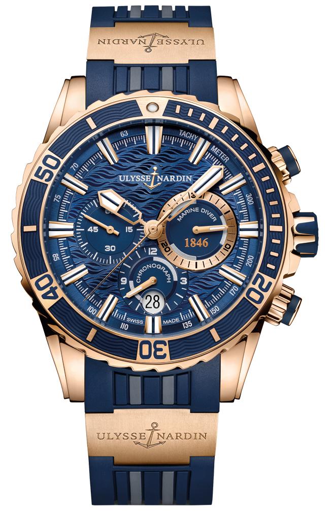 Nardin ulysse стоимость часы автомаляра стоимость нормо часа