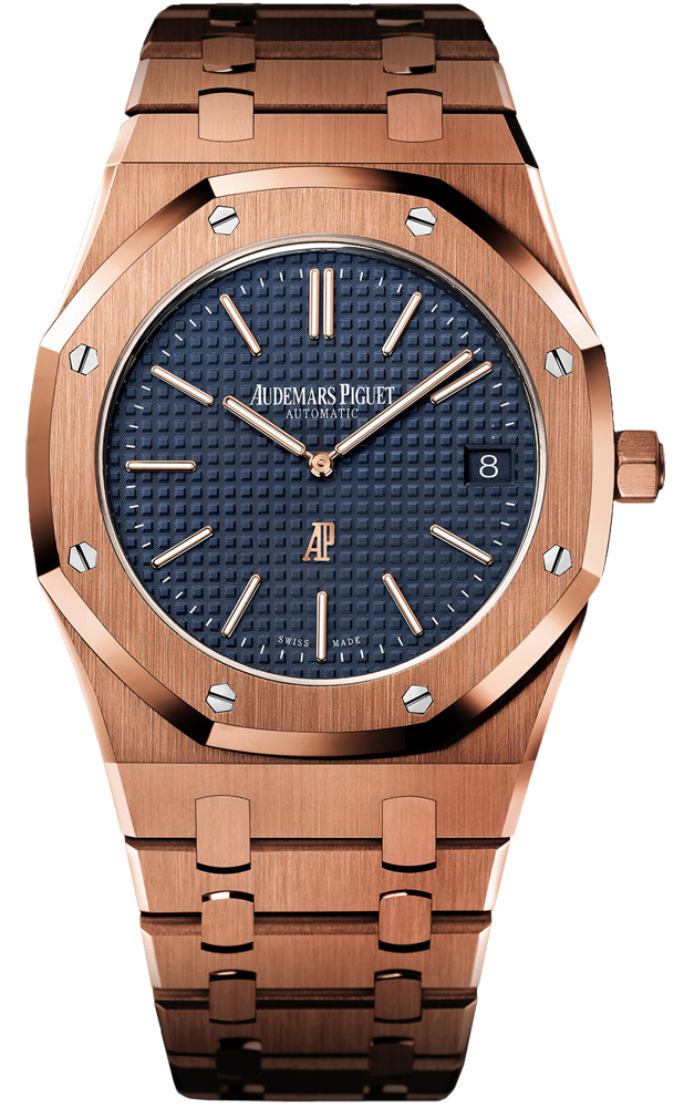 15202or oo 1240or 01 audemars piguet royal oak automatic