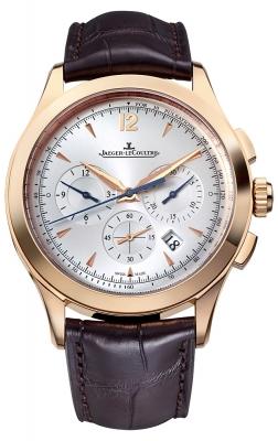 Jaeger LeCoultre Master Chronograph 1532520