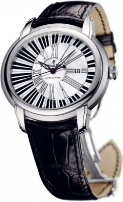 Audemars Piguet Millenary Pianoforte 15325bc.oo.d102cr.01