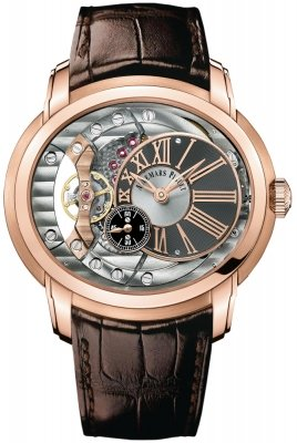 Audemars Piguet Millenary 4101 Automatic 15350or.oo.d093cr.01