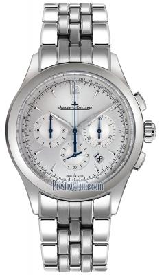 Jaeger LeCoultre Master Chronograph 1538120