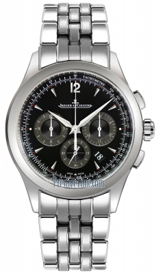 Jaeger LeCoultre Master Chronograph 1538171