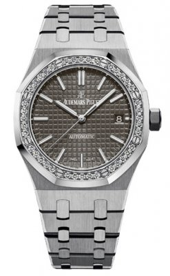 Audemars Piguet Royal Oak Automatic 37mm 15451st.zz.1256st.02
