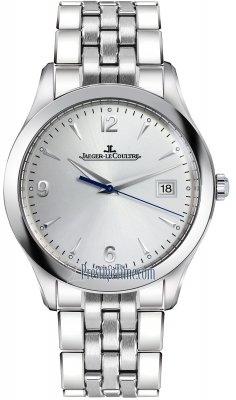 Jaeger LeCoultre Master Control Automatic 1548120