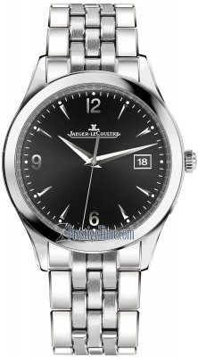 Jaeger LeCoultre Master Control Automatic 1548171