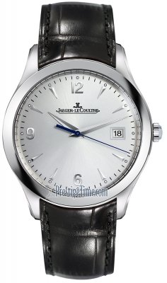 Jaeger LeCoultre Master Control Automatic 1548420