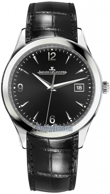 Jaeger LeCoultre Master Control Automatic 1548470