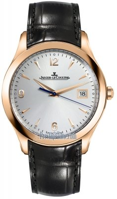 Jaeger LeCoultre Master Control Automatic 1542520