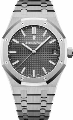 Audemars Piguet Royal Oak Automatic 41mm 15500st.oo.1220st.02