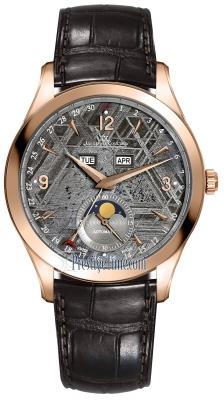 Jaeger LeCoultre Master Calendar 39 1552540