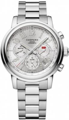 Chopard Mille Miglia Automatic Chronograph 158511-3001