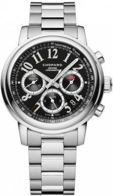Chopard Mille Miglia Automatic Chronograph 158511-3002