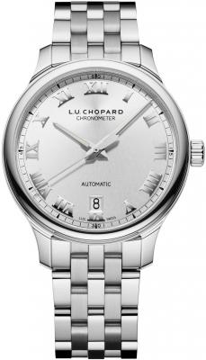 Chopard L.U.C. 1937 Classic 158558-3001