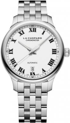 Chopard L.U.C. 1937 Classic 158558-3002