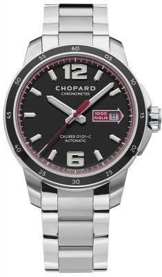 Chopard Mille Miglia GTS Automatic 158565-3001