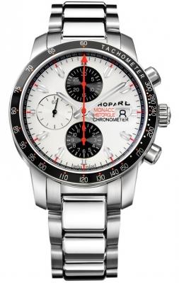 Chopard Grand Prix de Monaco Historique Chronograph 158992-3006