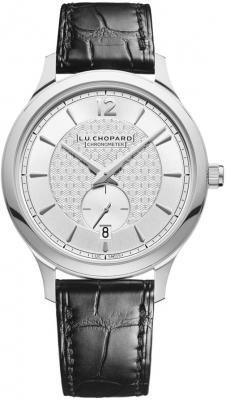 Chopard L.U.C. XPS 1860 161242-1001