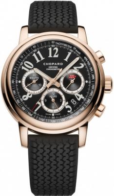 Chopard Mille Miglia Automatic Chronograph 161274-5005