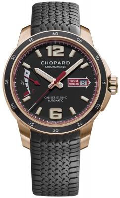 Chopard Mille Miglia GTS Power Control 161296-5001