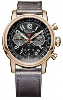 Chopard Mille Miglia Automatic Chronograph 161297-5001