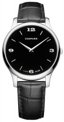 Chopard L.U.C. XP 161902-1001