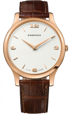 Chopard L.U.C. XP 161902-5001