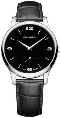 Chopard L.U.C. XPS 161920-1001