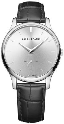 Chopard L.U.C. XPS 161920-1004