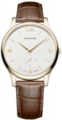 Chopard L.U.C. XPS 161920-5001
