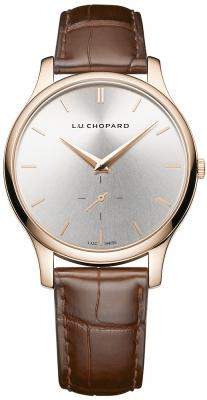 Chopard L.U.C. XPS 161920-5002