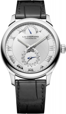 Chopard L.U.C. Quattro 161926-1001