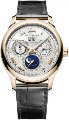 Chopard L.U.C. Lunar One 161927-5001