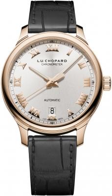 Chopard L.U.C. 1937 Classic 161937-5001