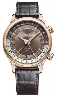 Chopard L.U.C. GMT One 161943-5001