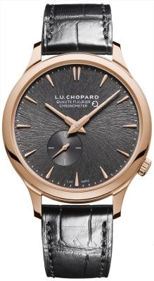 Chopard L.U.C. XPS 161945-5001