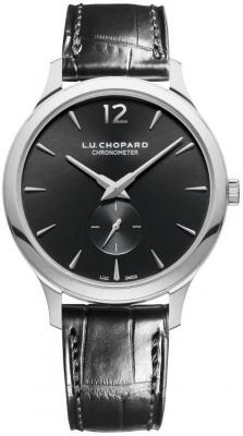 Chopard L.U.C. XPS 161948-1001