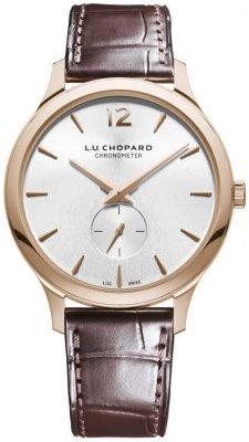 Chopard L.U.C. XPS 161948-5001