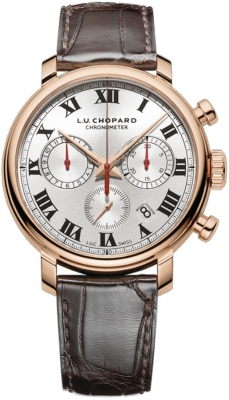 Chopard L.U.C 161964-5001