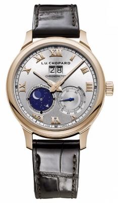 Chopard L.U.C. Lunar Big Date 42mm 161969-5001