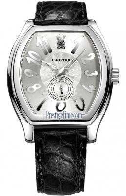 Chopard L.U.C. Prince of Wales 162276-1002