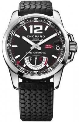 Chopard Mille Miglia Gran Turismo XL Power Reserve 168457-3001