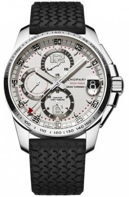 Chopard Mille Miglia Gran Turismo Chrono 168459-3015