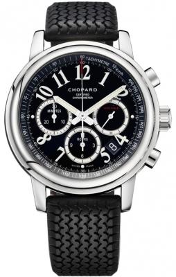 Chopard Mille Miglia Automatic Chronograph 168511-3001