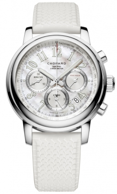 Chopard Mille Miglia Automatic Chronograph 168511-3018