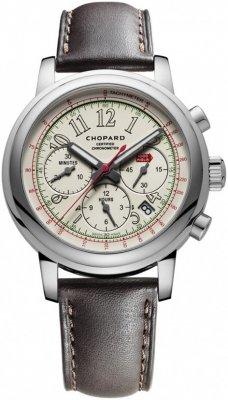 Chopard Mille Miglia Automatic Chronograph 168511-3036