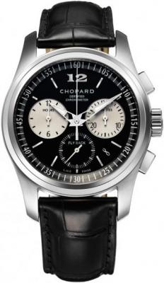 Chopard L.U.C 168520-3001